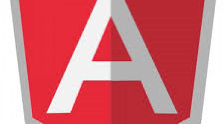 Kelebihan Angular JS